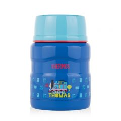 Thermos-Thomas & Friends 470??????? - ?? SK3000-TF