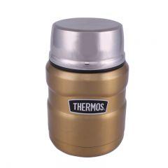 Thermos-470??????? - ?? SK3000MGD