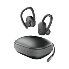 Skullcandy - Push™ Ultra True Wireless Earbuds (Black) SKC020