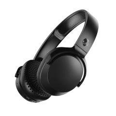 Skullcandy - Riff Wireless On-Ear Headphone (Black) SKC021