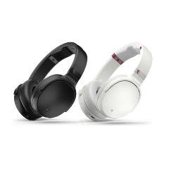 SkullCandy Venue 主動降噪無線頭戴耳機 (2色) SKULL_VENUE