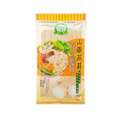 大雪山農場 - 山藥蒟蒻麵條 sl-027