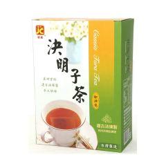建銓 - 決明子茶20入 sl-031