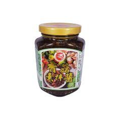 大榮 - 香菇拌醬 sl-036