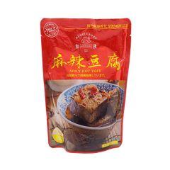 和秋 - 麻辣豆腐 sl-037