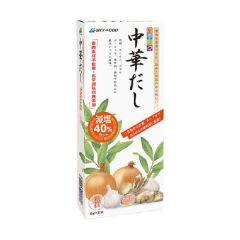 四季彩彩 - 洋蔥蜆仔湯粉8入 sl-060