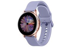 Samsung Galaxy Watch Active2鋁金屬40mm (藍牙)