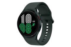 Samsung Galaxy Watch4 LTE