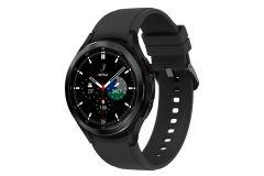 Samsung Galaxy Watch4 Classic 藍牙