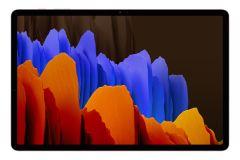 """Samsung Galaxy Tab S7+ Wi-Fi 12.4"""" (8+256GB) (T970) 霧光銅"""