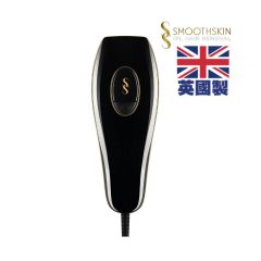 SmoothSkin - PURE IPL Hair Removal Machine - Black SMO05