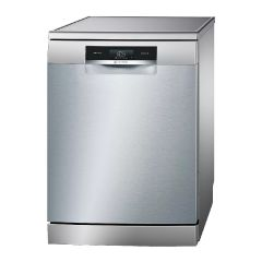 Bosch - Serie | 8 獨立式洗碗機 60cm SMS88TI36E