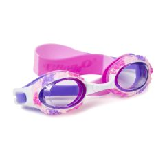 Bling2O - Swim Goggles - Sno Cone - Strawberry Shortcake SNO20086