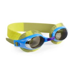Bling2O - Swim Goggles - Snappy - River Royal SNP06857