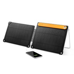 BioLite SolarPanel 10+ 太陽能電池板