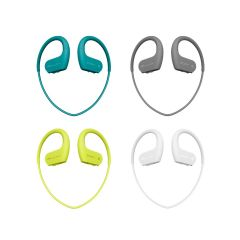 Sony NW-WS623 Waterproof MP3 Player bluetooth Earphones (4 colors) SONY_WS623