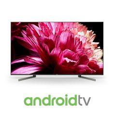 "Sony KD-65X9500G 65"" 4K HDR 智能電視 (連安裝服務)"