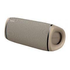 SONY - SRS-XB43 EXTRA BASS™ Portable BLUETOOTH® Speaker (3 Colors) SONY_XB43