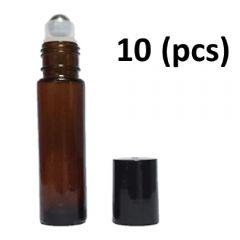 10毫精油瓶數量 10pcs