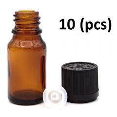 10ML Dropper Quantity 10pcs SP-00004
