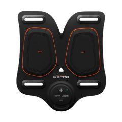 Sixpad-SIXPAD Arm Belt SPAR2211F SPAR2211F