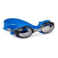 Bling2O - Swim Goggles - Speed - Reynard Royal SPD06789