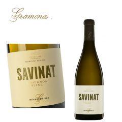 Gramona - Savinat 2017 SPGR03-17