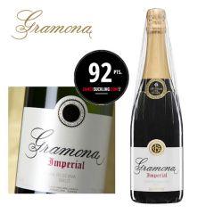 Gramona - Imperial Gran Reserva Brut 2013 (JS 92) SPGR06-13