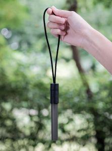 LABRADOR - Leather SPIN Portable Spray LAL014