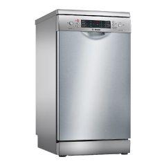 Bosch - Serie | 6 獨立式洗碗機 45cm SPS66TI01E