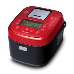 Panasonic - 1.8L Steam Induction Heating Warm Jar SR-SPX188 SR-SPX188