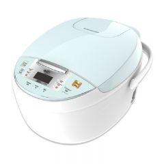 Sunpentown - 1L Rice Cooker SRC100 SRC100
