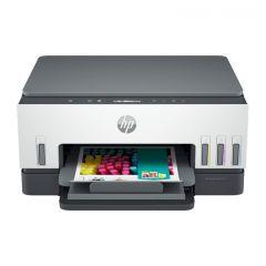 HP - Smart Tank 670 3in1 inkjet printer ( With Duplex print) ST670
