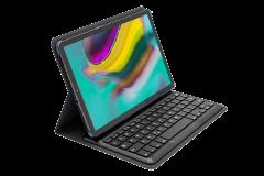 Samsung Galaxy Tab S6 Lite 藍牙書本式保護套