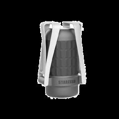 STARESSO - SP300 星粒幻影折疊便攜咖啡機