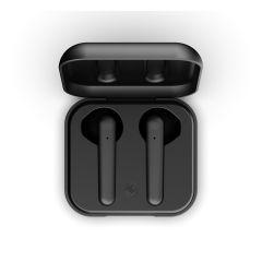 Urbanista - STOCKHOLM PLUS True Wireless Earphone (5 Colors) STOCKHOLM_PLUS_M