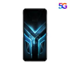ROG Phone 3 Strix Edition (8GB+256GB)