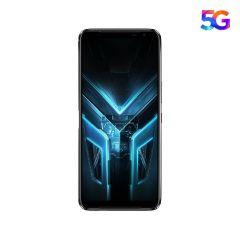ASUS  ROG Phone 3 Strix Edition (8GB+256GB)