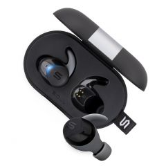 SOUL ST-XS 2 TRUE WIRELESS BLUETOOTH EARPHONE