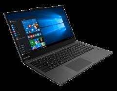 """NEXSTGO SU05 筆記型電腦 15.6"""" Intel i5-1035G1/8GB/512G SSD/Win10Pro - 黑 (NS15A6AN002P)"""