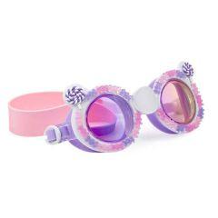 Bling2O - Swim Goggles - Gummy Gurlz Grape SUG24381