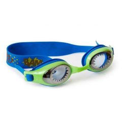 Bling2O - Swim Goggles - Super Hero - Hulk Green SUH05627