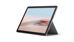 Surface Go 2 LTE (128GB)