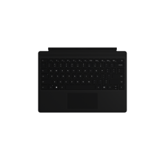 MICROSOFT Surface Pro Signature 鍵盤保護蓋 英文版