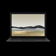 Surface Laptop 3 15吋 D1/16GB RAM/256GB 墨黑色