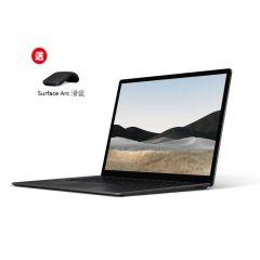 "Surface Laptop 4 15"" Intel Core i7/ 16GB RAM / 512GB"