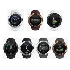 SUUNTO - 5 GPS Sport Smart Watch SUUNT_5