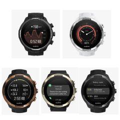 SUUNTO - 9 Baro Sport Smart Watch SUUNT_9BARO