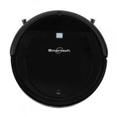 """Smartech """"Smart Round Robot"""" Intelligent Floor Vacuum Cleaner SV-8010"""