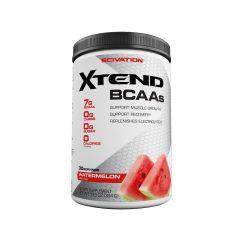 Scivation Xtend BCAAs 384G- Watermelon Madness  SVTBCSBCAAWTM384G
